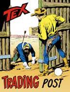Tex n. 149