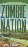 Zombie Story, tome 2