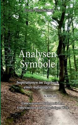 Analysen Symbole 6308-09