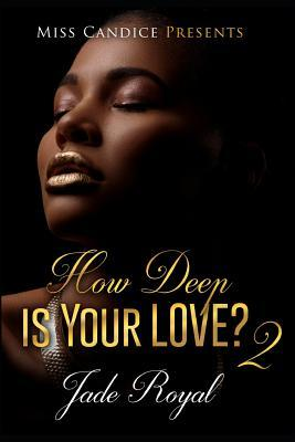 How Deep Is Your Love 2