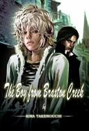 The Boy from Braxton Creek
