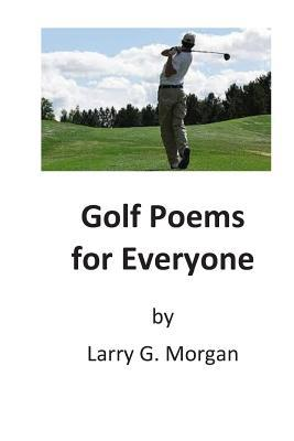 Golf Poems for Everyone