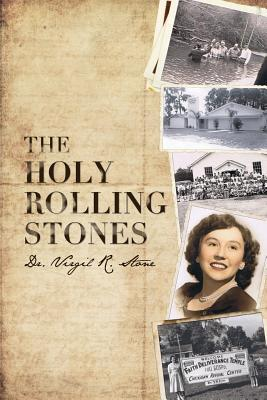 The Holy Rolling Stones