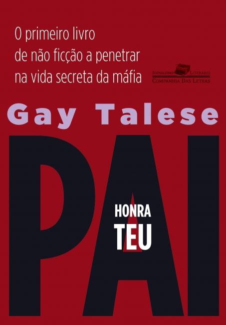 Honra Teu Pai