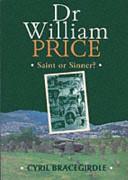 Dr. William Price