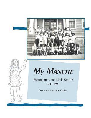 My Manette