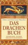 Das Drachenbuch