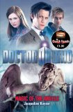 Doctor Who - Magic of the Angels