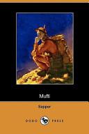 Mufti (Dodo Press)