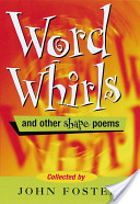 Wordwhirls and Other...