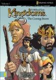 Kingdoms 1