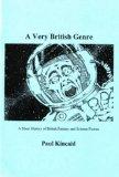 A Very British Genre