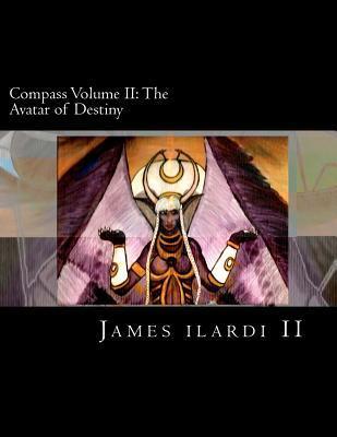 The Avatar of Destiny