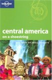 Central america on a...