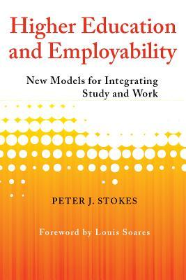 Higher Education and Employability