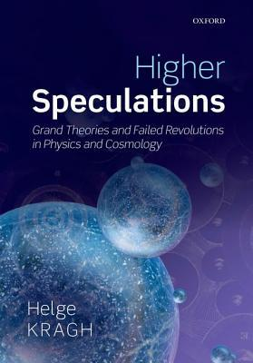 Higher Speculations