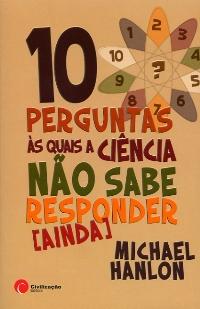 10 Perguntas às Qua...