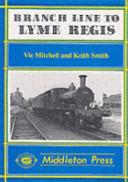 Branch Line to Lyme Regis