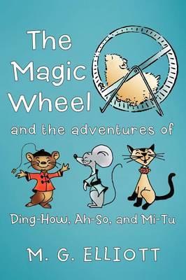 The Magic Wheel
