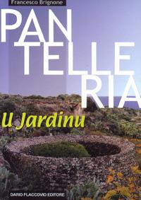 Pantelleria u jardinu