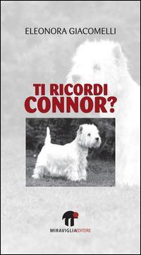 Ti ricordi Connor?
