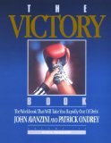 The Victory Book