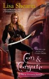 Con and Conjure