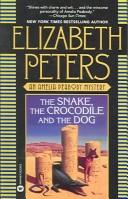 Snake, the Crocodile, and the Dog