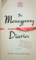 Moneypenny Diaries