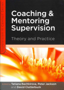 Coaching and Mentori...