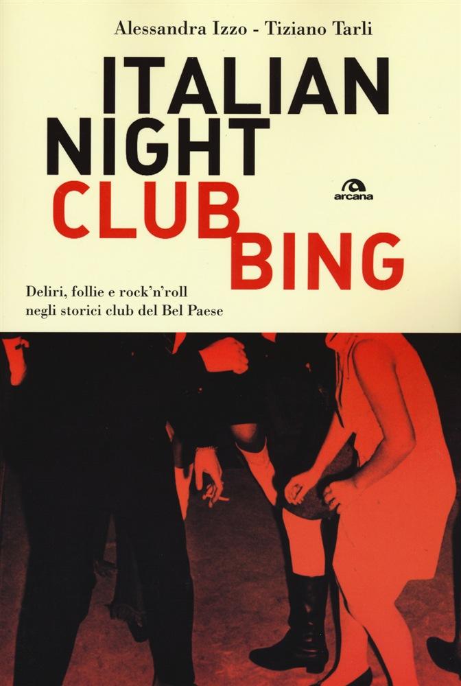 Italian Nightclubbing