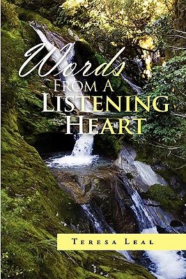 Words from a Listening Heart