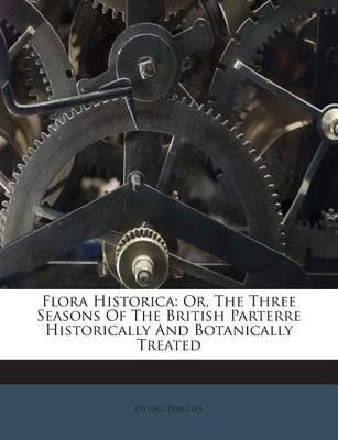 Flora Historica