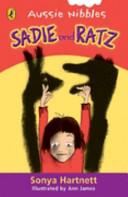 Sadie and Ratz