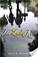 The Lucky Kind