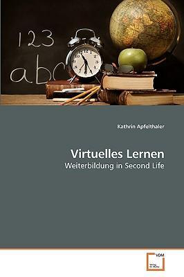 Virtuelles Lernen