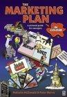 Marketing Plan in Co...
