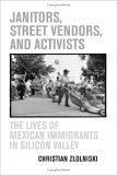 Janitors, Street Vendors, and Activists