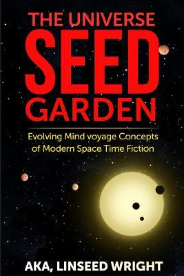The Universe Seed Garden