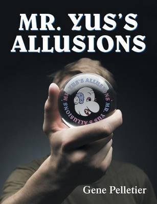 Mr. Yus's Allusions