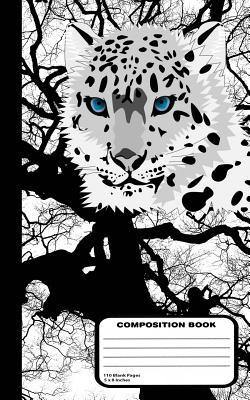 Snow Leopard Unruled...