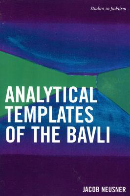Analytical Templates...