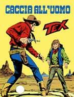 Tex n. 183