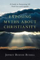 Exposing Myths About Christianity