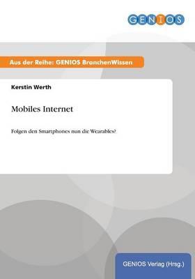 Mobiles Internet