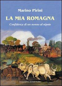 La mia Romagna