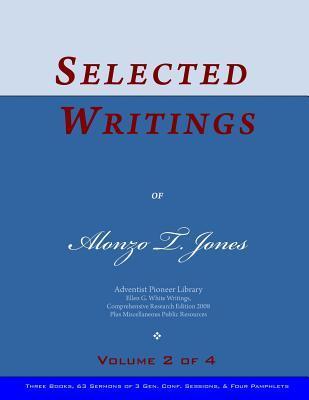 Selected Writings of...
