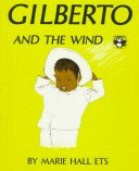 Gilberto and the Win...