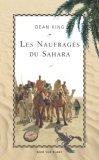 Les Naufragés du Sahara