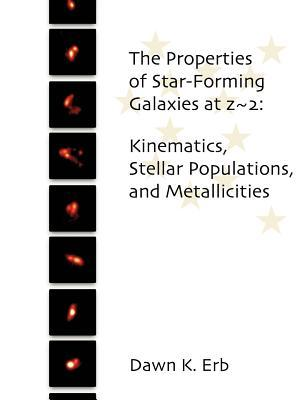 The Properties of Star-forming Galaxies at Z 2